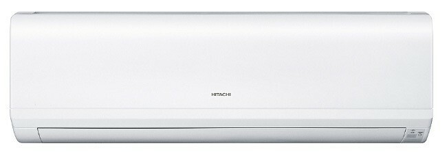 The best air conditioners for an apartment in 2016