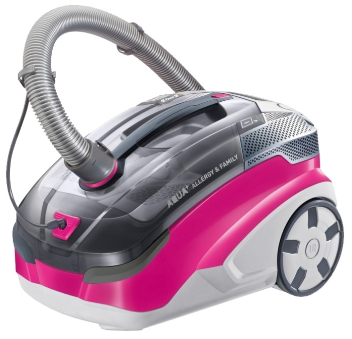 The rating of the best vacuum cleaners for 2017.Top 10