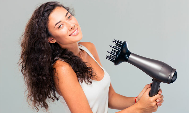 How to choose a hair dryer - reviews of professionals