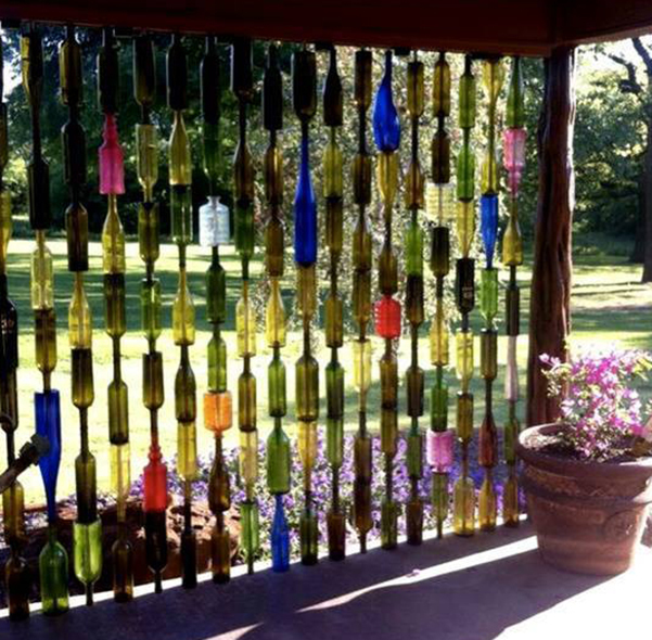 19 things you can make from plastic bottles