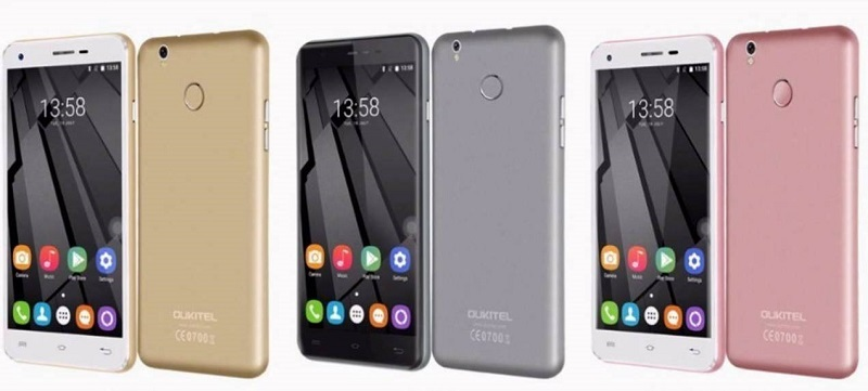Rating of the best smartphones in 2016 to 10,000 rubles. Top 10