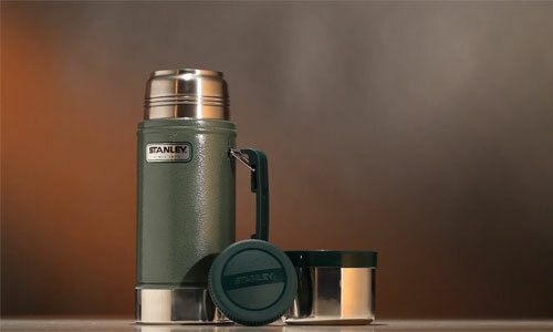 Thermos of which firm is better to choose and buy, so as not to regret it in a couple of months