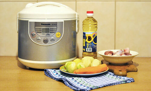 Which is better: a multivark or multivark-pressure cooker