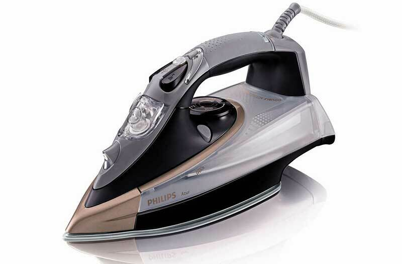 The best irons for buyers' reviews