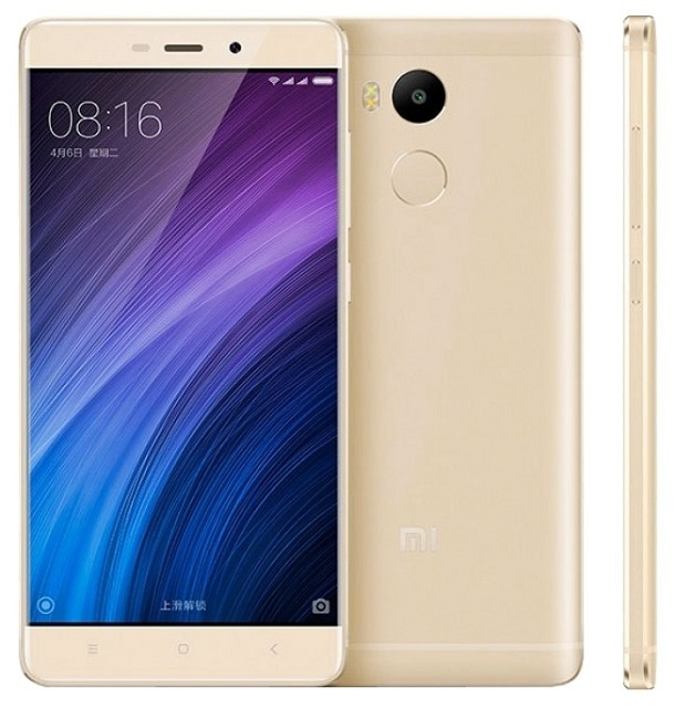 The best smartphones Xiaomi / Xiaomi for 2016.Top 6
