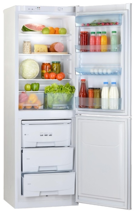The 10 best refrigerators for 2016( according to reviews)