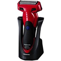 Rating of men's electric shavers 2013