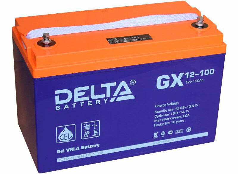How to choose the right battery for your car - what's important to know before buying