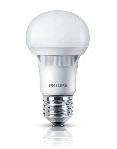 The most economical light bulbs for home