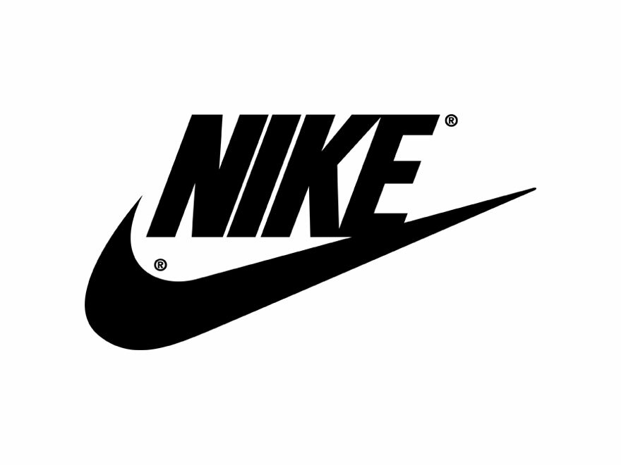 Rating of the best brands of sportswear and footwear