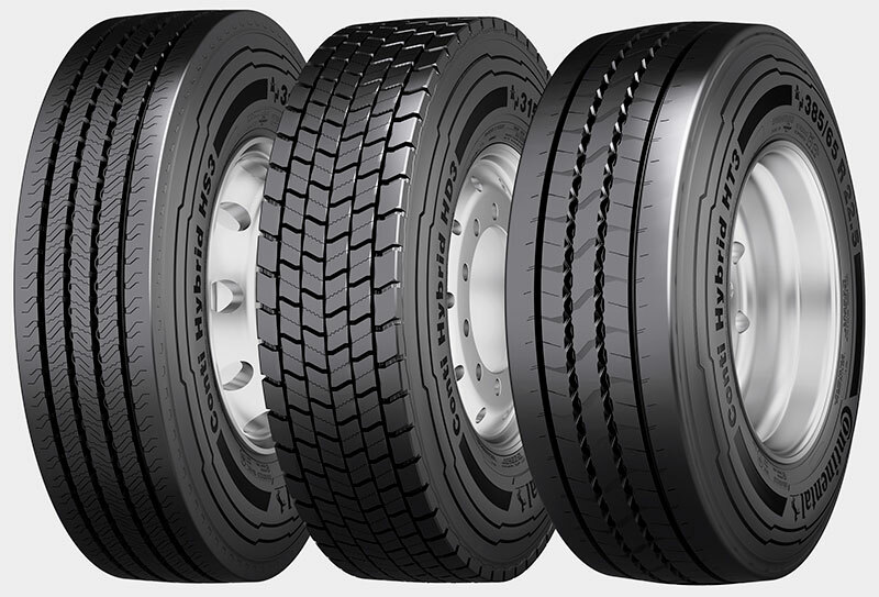 How to choose tires for a car: winter, summer and all-season