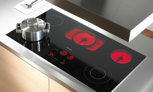 How to choose an electric stove: practical inspection from all sides