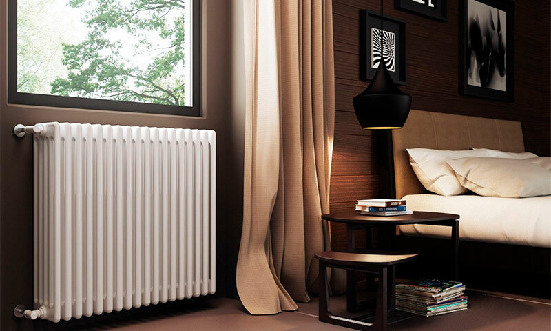 The best aluminum radiators from buyers' reviews