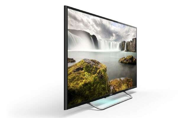 Rating of the best TVs with a diagonal of 40 inches 2016-2017 years
