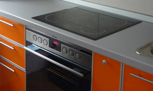 Which electric cooker to choose depending on the company