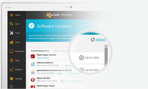 Which antivirus to choose for reliable protection against viruses