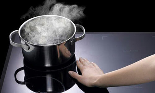 Induction cookers: the pros and cons that you should know about