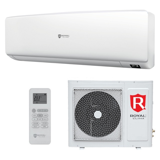 The best air conditioners for an apartment for 2016( according to reviews)