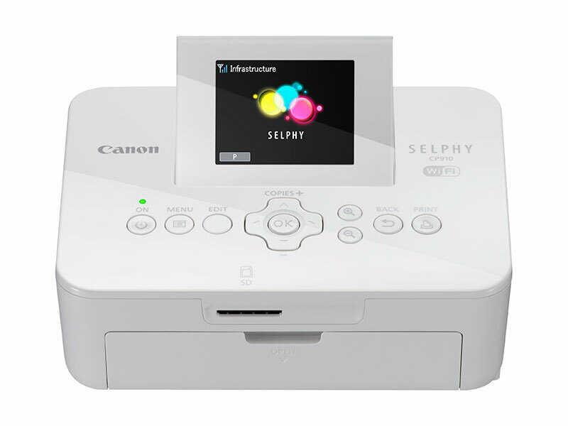 Best printers for photos by customer reviews