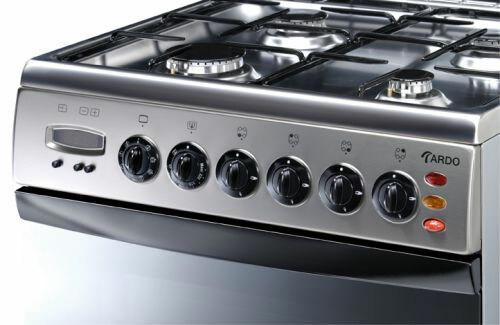 The gas stove of which firm is better to buy and choose - the question of personal preferences