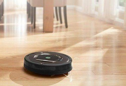 Robot vacuum cleaner, which one to choose for home?