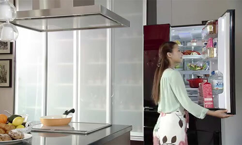 Which refrigerator to choose - the best manufacturers