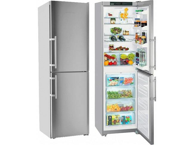 Top 10 best refrigerators of 2015