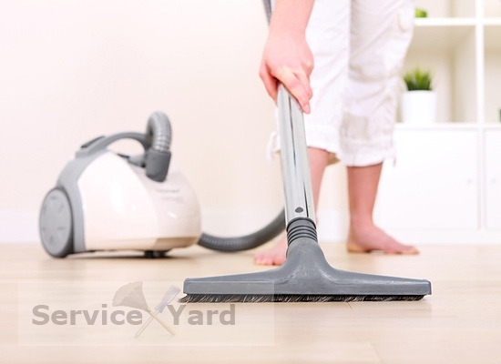 How to choose a mop for washing the floor