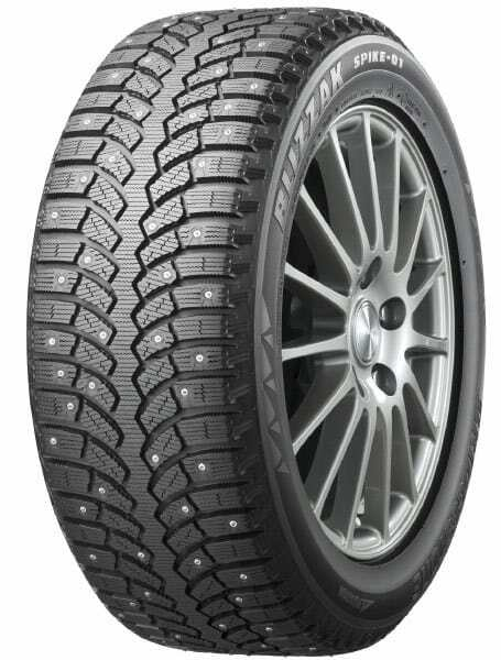 Best winter tires 2017