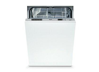 bedste opvaskemaskine til prisen