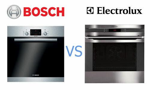 Bosch\