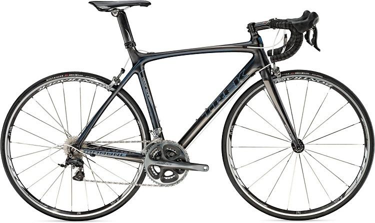 a66963d06acf 4. hely: Aurumania Crystal Edition Arany Kerékpár - a kerékpár, megjelent  2009-ben a svéd cég Aurumania, az egyik vezető a termelés luxus kerékpár.