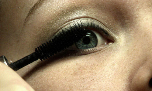 How to choose mascara: make beautiful eyelashes
