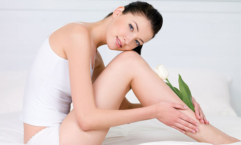 Rating of the best body creams by customer feedback