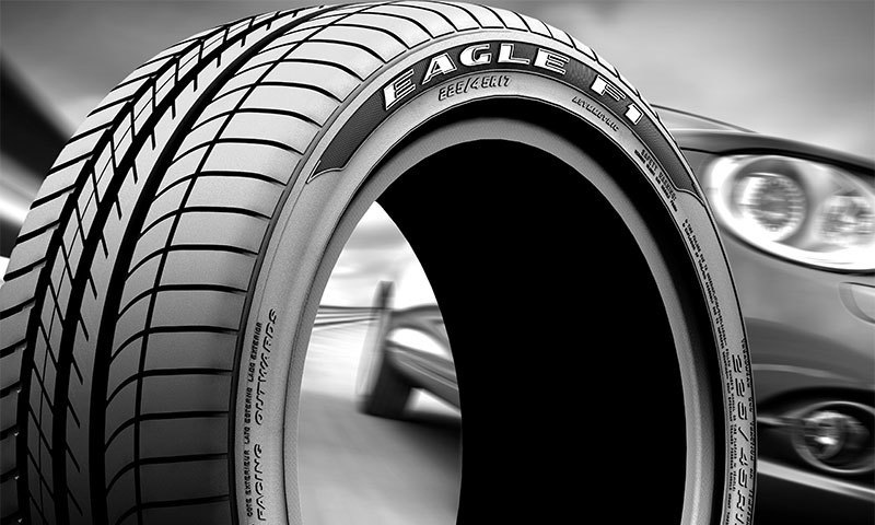 Rating of the best summer tires by user reviews