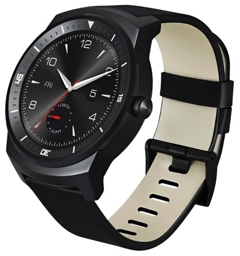 Beste Smartwatches, SmartWatch Review