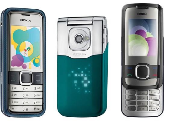 The most popular brands of mobile phones among Belarusian youth