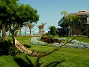 Rating of the best hotels in Hurghada 2014