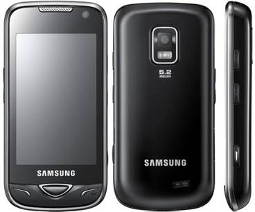 Rating of the best mobile phones of 2011