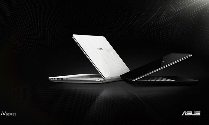 Rating of the best ASUS laptops based on user reviews