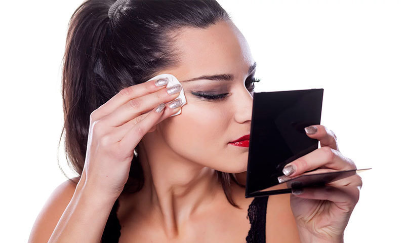 12 best make-up remedies for buyers' reviews