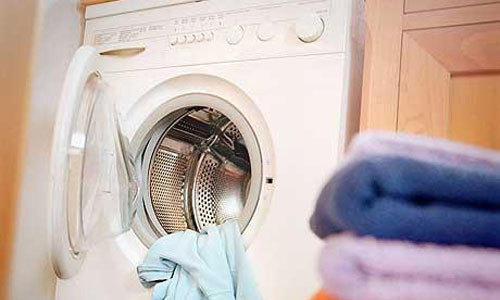 What brand of washing machine is best to choose: step by step instruction