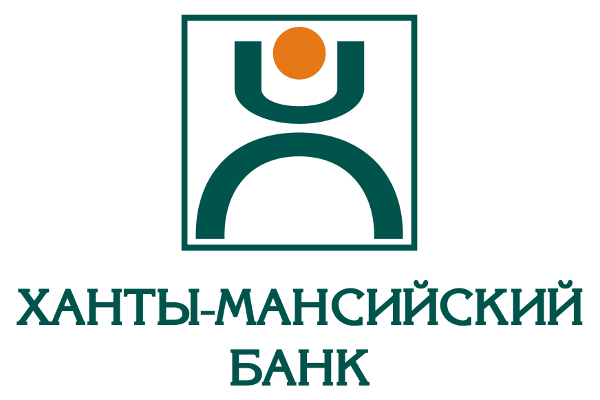 Rating of banks in Russia on the reliability of deposits for 2015( according to the Central Bank and credit ratings)