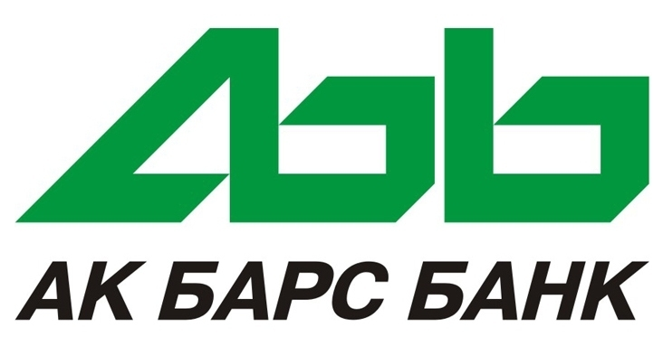 Rating of the largest banks in Russia for 2014
