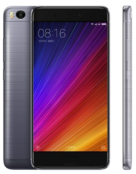 Xiaomi Mi5S.Review and Feedback of Owners