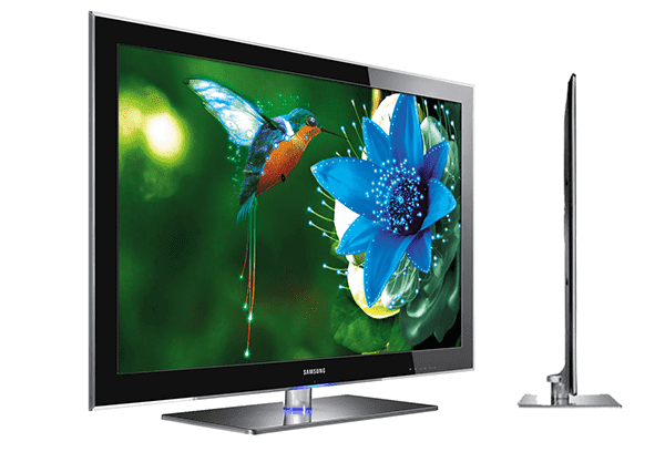 LED TV: what does this mean and what is better than LCD and plasma
