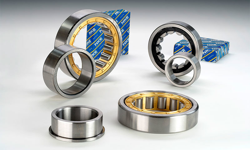 Best Bearing Greases for Buyer Reviews