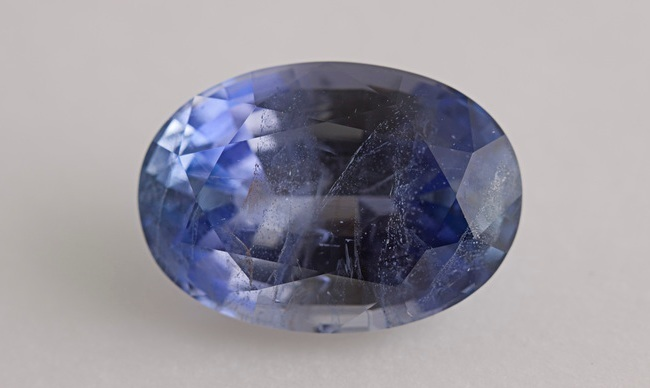 The most expensive precious stones in the world. Top-19( with photos)