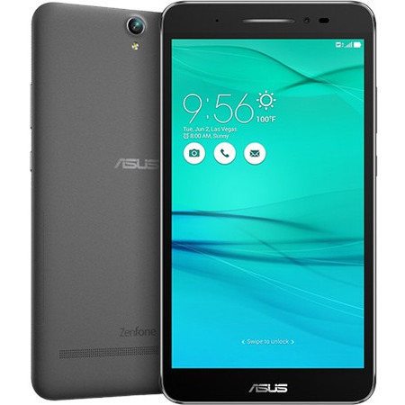 The best smartphones ASUS / ASUS for 2017.Top 8