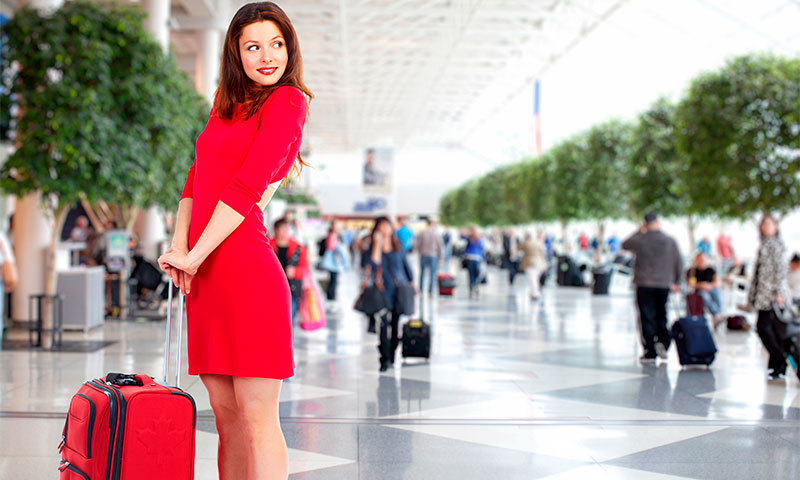 How to choose a suitcase on wheels of good quality - expert reviews